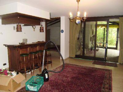 einfamilienhaus mit einliegerwohnung in toplage von ahlen zweifamilienhaus ahlen 2gmfb4v. Black Bedroom Furniture Sets. Home Design Ideas