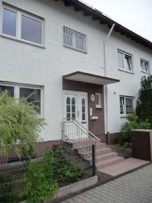 helles gepflegtes reihenendhaus in eschborn niederh chstadt reihenendhaus eschborn taunus. Black Bedroom Furniture Sets. Home Design Ideas