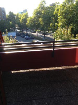 Wohnung Mieten In Heilbronn Sontheim