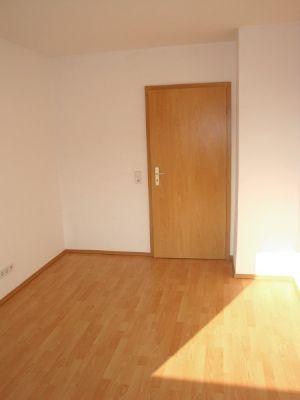 Schlafzimmer-Bild 2