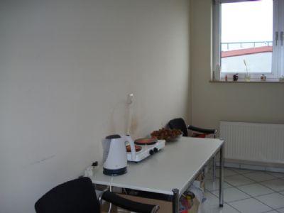 Küche / Technik