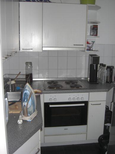 1 Zimmer Wohnung Mit Einbaukuche Zu Vermieten Wohnung Hamburg 2pmkb42