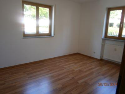 sch ne 3 raum wohnung nugroma wohnpark wohnung meerane 2cwcr48. Black Bedroom Furniture Sets. Home Design Ideas