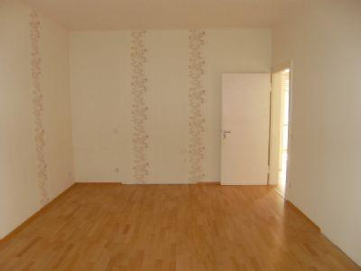 ahlen dolberger stra e wohnung ahlen 2ha2q43. Black Bedroom Furniture Sets. Home Design Ideas