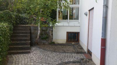 kleiner Innenhof 2