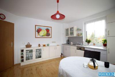 Küche (Einrichtung nicht vorhanden)