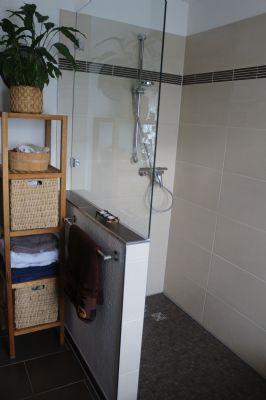 m blierte helle wohnung mit balkon garten und stellplatz. Black Bedroom Furniture Sets. Home Design Ideas