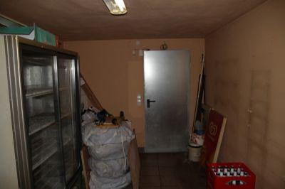 Garage/Lager Bild 2