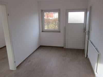 Schmuckes neubau hnliches und freistehendes - Wohnung rosendahl ...