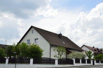 Einfamilienhaus mit einliegerwohnung oder lieber for Einfamilienhaus oder zweifamilienhaus