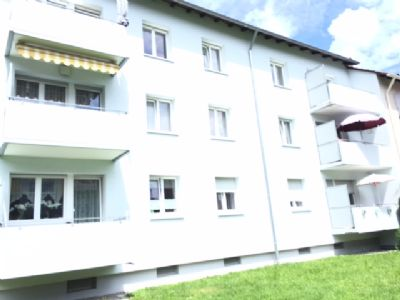 Sonnige 3 Zimmer Wohnung Mit Balkon Wohnung Ulm 2ahqz4p
