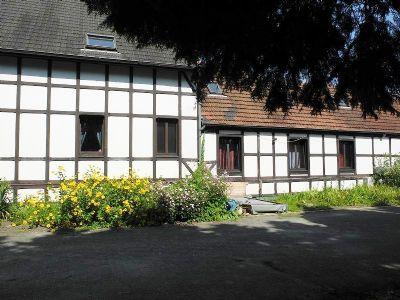 2 Haus 015