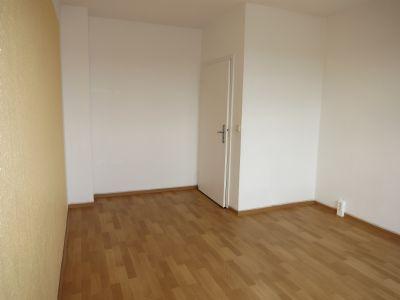 Schlafzimmer - MUSTER