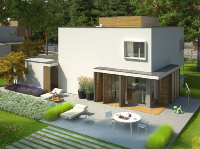 am stlichen stadtrand von pirna einfamilienhaus pirna 2dfy84b. Black Bedroom Furniture Sets. Home Design Ideas