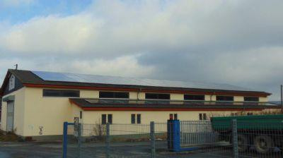 gewerbeobjekt mit photovoltaikanlage industriehalle hildburghausen 2hr4l4n. Black Bedroom Furniture Sets. Home Design Ideas