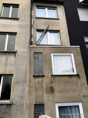 Hintere Fassade2