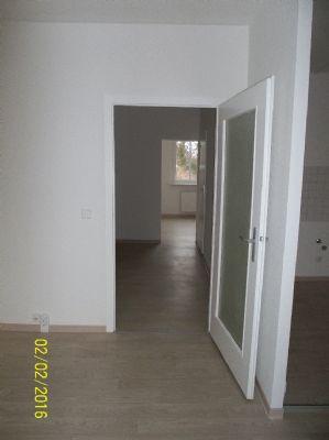 gem tliche 2 zimmerwohnung mit ebenerdiger dusche etagenwohnung guben 292ys4y. Black Bedroom Furniture Sets. Home Design Ideas