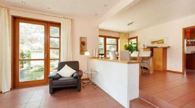 musterhaus sabrina in bad vilbel bei frankfurt einfamilienhaus 2d32b4d. Black Bedroom Furniture Sets. Home Design Ideas