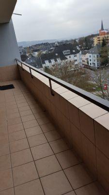 3 zimmer k che bad innenstadtbereich etagenwohnung trier 2cpgl4n. Black Bedroom Furniture Sets. Home Design Ideas