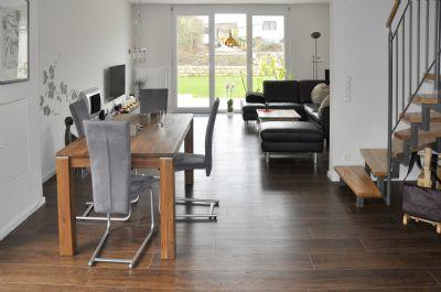 Ess-/Wohnbereich als Beispiel