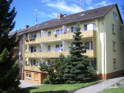 TOP-sanierte, helle und attraktive 2-Zimmerwohnung (Erstbezug nach Sanierung)