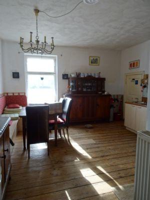 Wohnhaus Zimmer 3