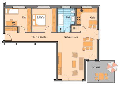 Grundriss_Wohnung_8