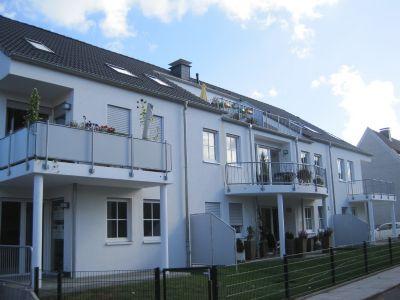 barrierefreie belle etage eigentumswohnung im lohenfeld alt marl provisionsfrei. Black Bedroom Furniture Sets. Home Design Ideas