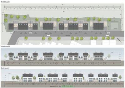 g nstige einfamilienh user zum wohlf hlen schl sselfertig einfamilienhaus wallertheim 2gw3w4a. Black Bedroom Furniture Sets. Home Design Ideas