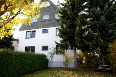 hauptstadtmakler haus im haus mit grossem garten mehrfamilienhaus berlin 2ccrg4z. Black Bedroom Furniture Sets. Home Design Ideas