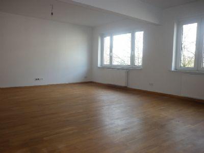 Wohnzimmer -Ansicht 2