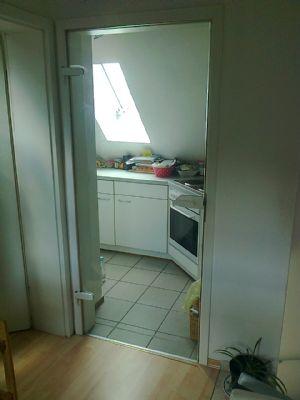 wohnen in der stadtmauer mit k che eigener turm dachterrasse ohne verdeckte makler. Black Bedroom Furniture Sets. Home Design Ideas