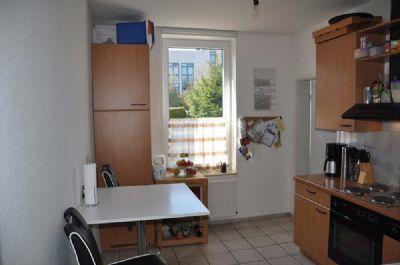 vermietung einer 2 zimmer wohnung in buxtehude ruhige r ckw rtige lage im direkten zentrum. Black Bedroom Furniture Sets. Home Design Ideas