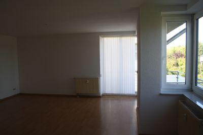 Traumhafte Wohnung in ruhiger Lage, ideal für Eigennutzer
