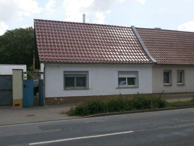 Calbe Häuser, Calbe Haus kaufen