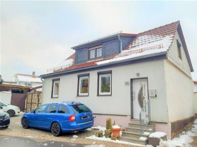 Hohenkirchen Häuser, Hohenkirchen Haus kaufen