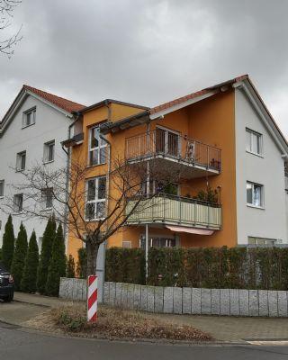 Ettlingen Wohnungen, Ettlingen Wohnung mieten
