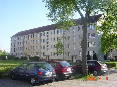 Milmersdorf Wohnungen, Milmersdorf Wohnung mieten