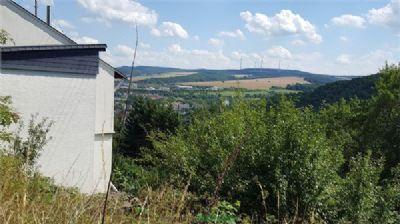 Baugrundstück 637 m² in Fischbach bei Idar-Oberstein
