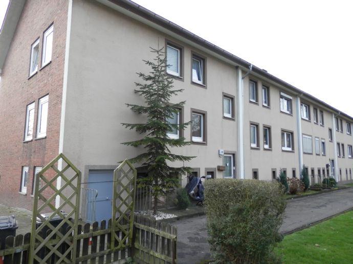 Geräumige 3-Zimmer-Wohnung in Bergkamen