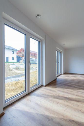 +++ Ihr Moderner Wohntraum - NEU - KfW 55 - Bezugsfertig +++