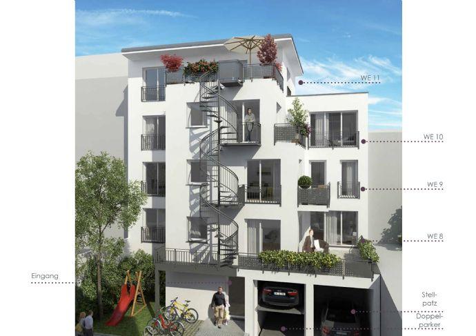 wohnung kaufen offenbach am main eigentumswohnung offenbach am main. Black Bedroom Furniture Sets. Home Design Ideas