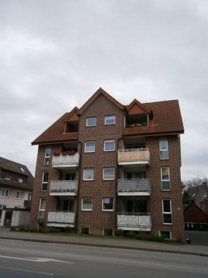seitensprung zimmer pauschalclub recklinghausen