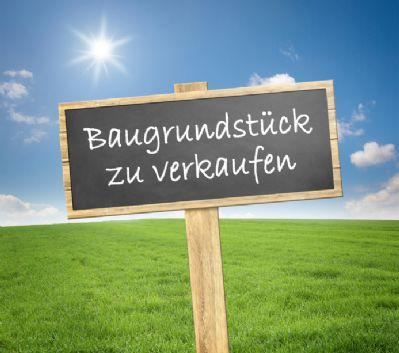 Attraktives Baugrundstück in Großdeuben sucht neuen Eigentümer !!!