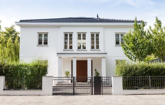 Dunekamp news - RESERVIERT! Neuwertiges Anwesen in 1A-Lage von Königstein!