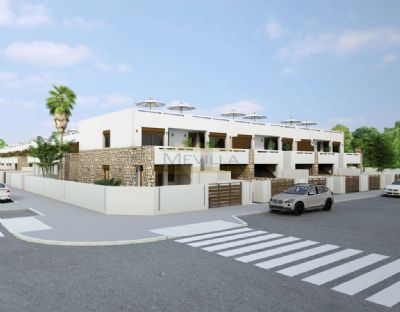 Orihuela Costa  Wohnungen, Orihuela Costa  Wohnung kaufen