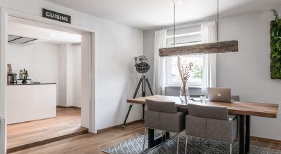 Aldrans Wohnungen, Aldrans Wohnung kaufen