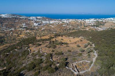 Sifnos Grundstücke, Sifnos Grundstück kaufen