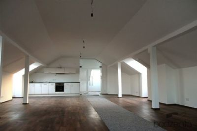 Klosterneuburg Wohnungen, Klosterneuburg Wohnung mieten