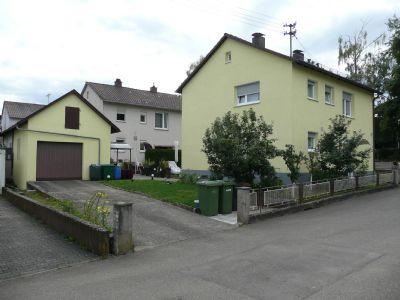 Remseck Häuser, Remseck Haus kaufen